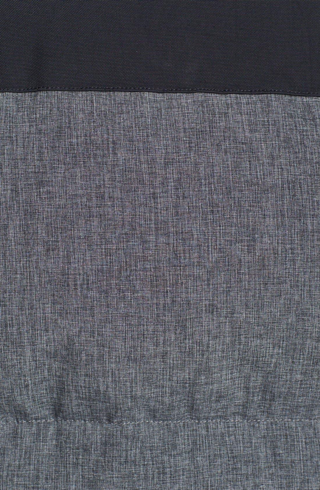 Alternate Image 3  - The North Face 'Nuptse - Uptown' Vest