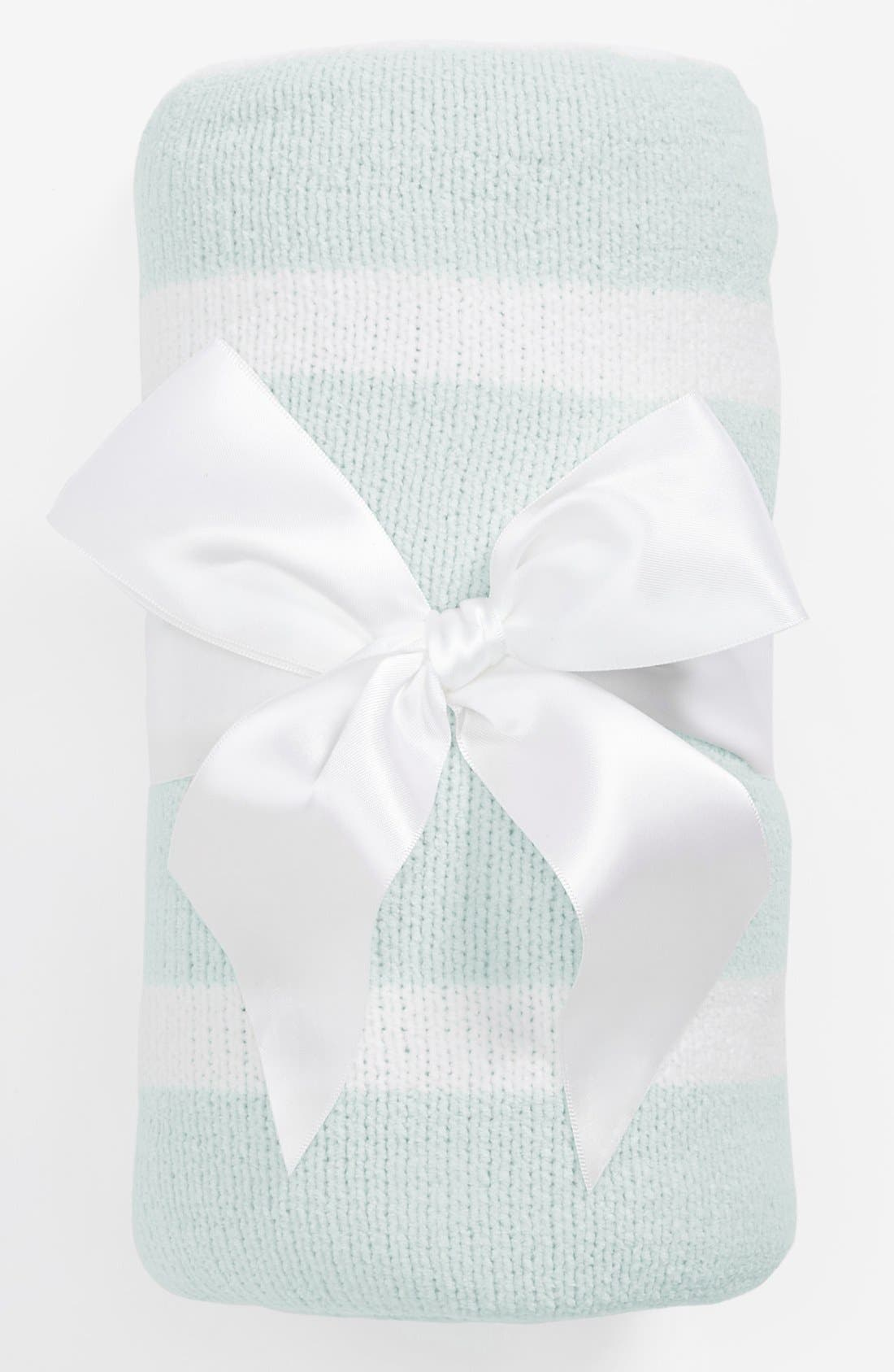 Alternate Image 1 Selected - Nordstrom Baby Blanket