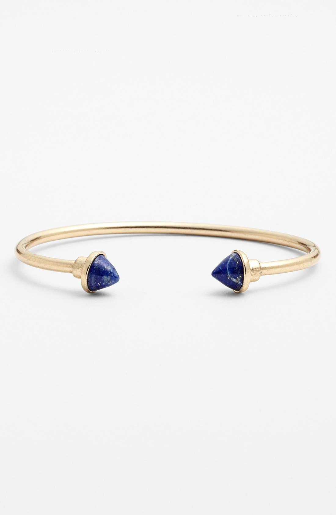 Alternate Image 1 Selected - BP. Conical Stone Cuff (Juniors)