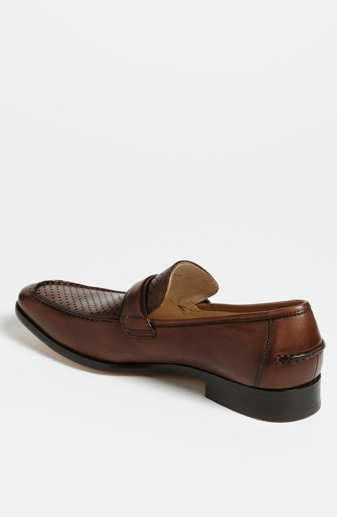 Alternate Image 2  - Kenneth Cole New York 'Bigger Than Me' Loafer