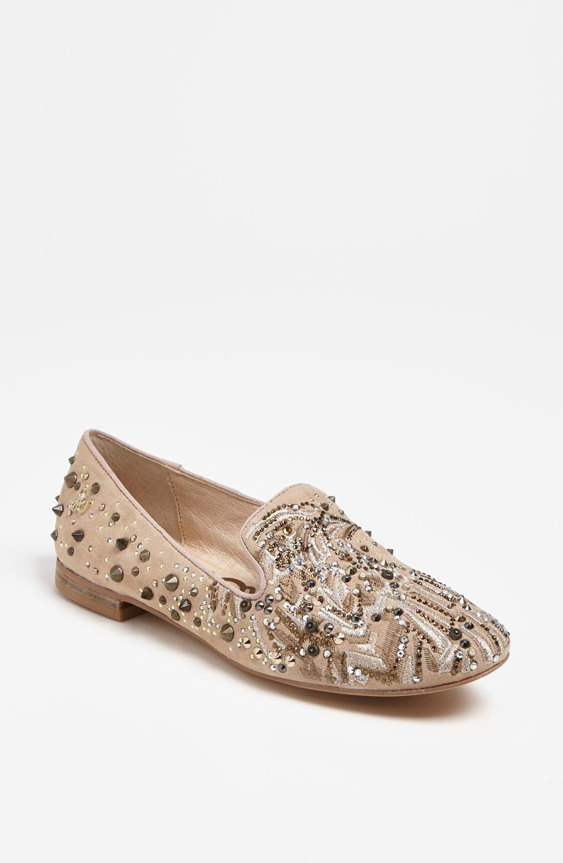 Main Image - Sam Edelman 'Avalon' Flat