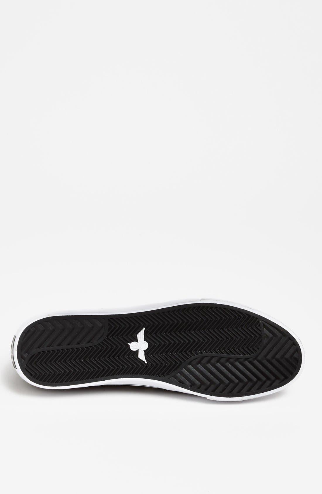 Alternate Image 4  - Creative Recreation 'Cesario Lo XVI' Sneaker (Men)