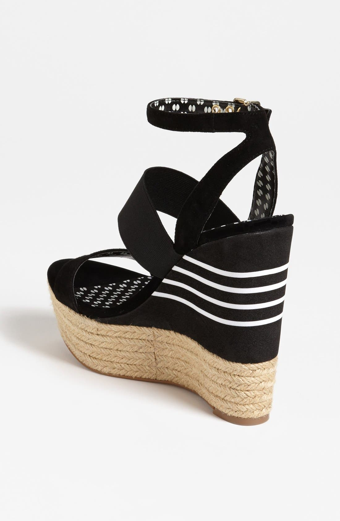 Alternate Image 2  - Jessica Simpson 'Cosset' Sandal