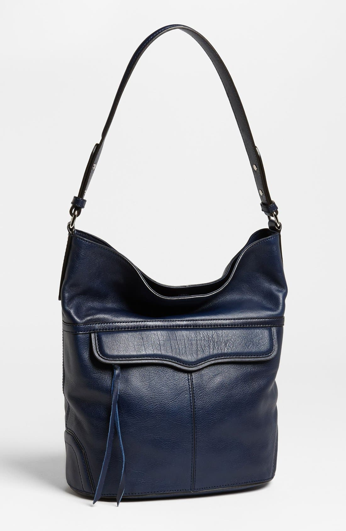 Alternate Image 1 Selected - Rebecca Minkoff 'Jasper' Hobo