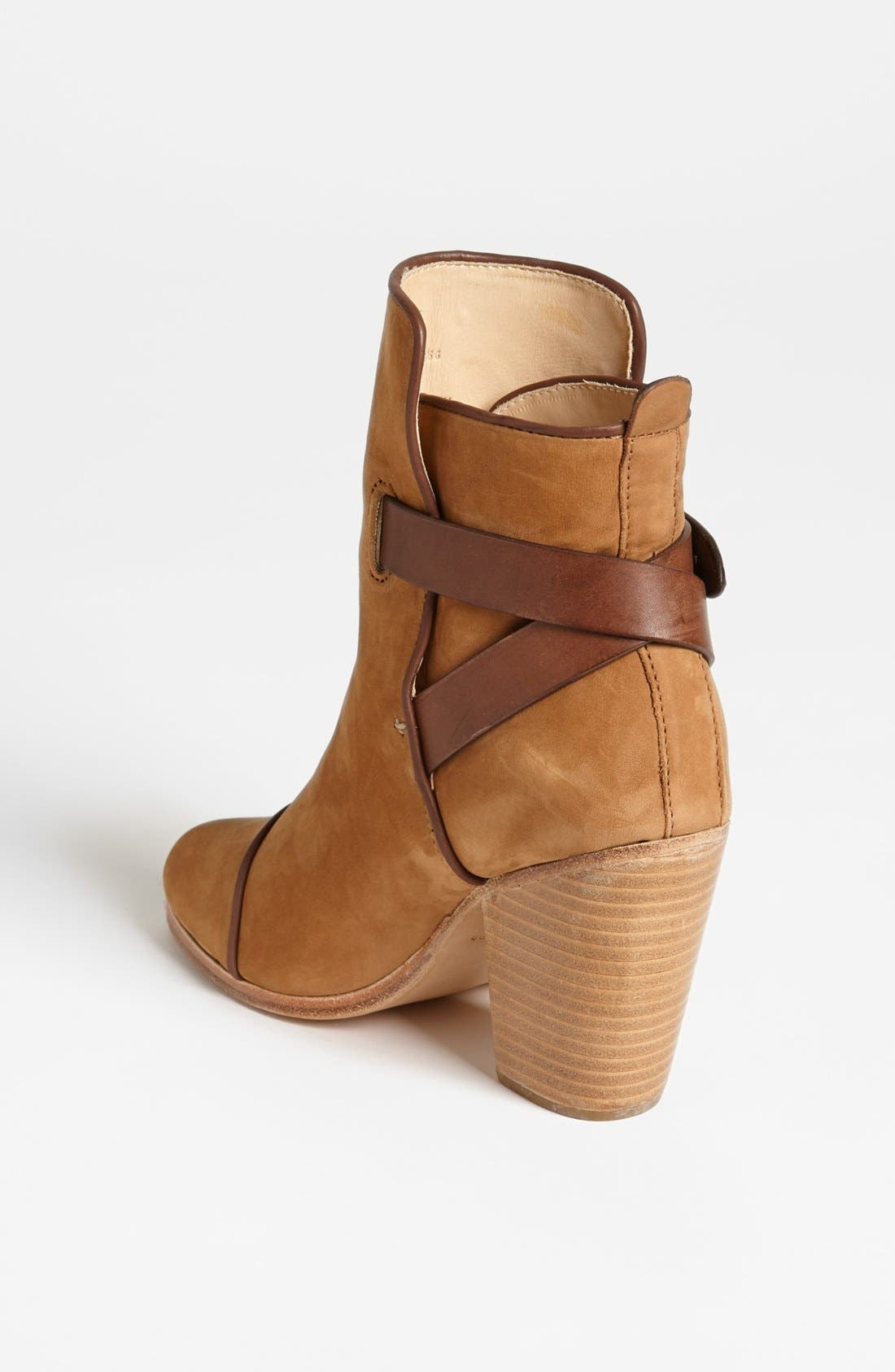 Alternate Image 2  - rag & bone 'Kinsey' Bootie