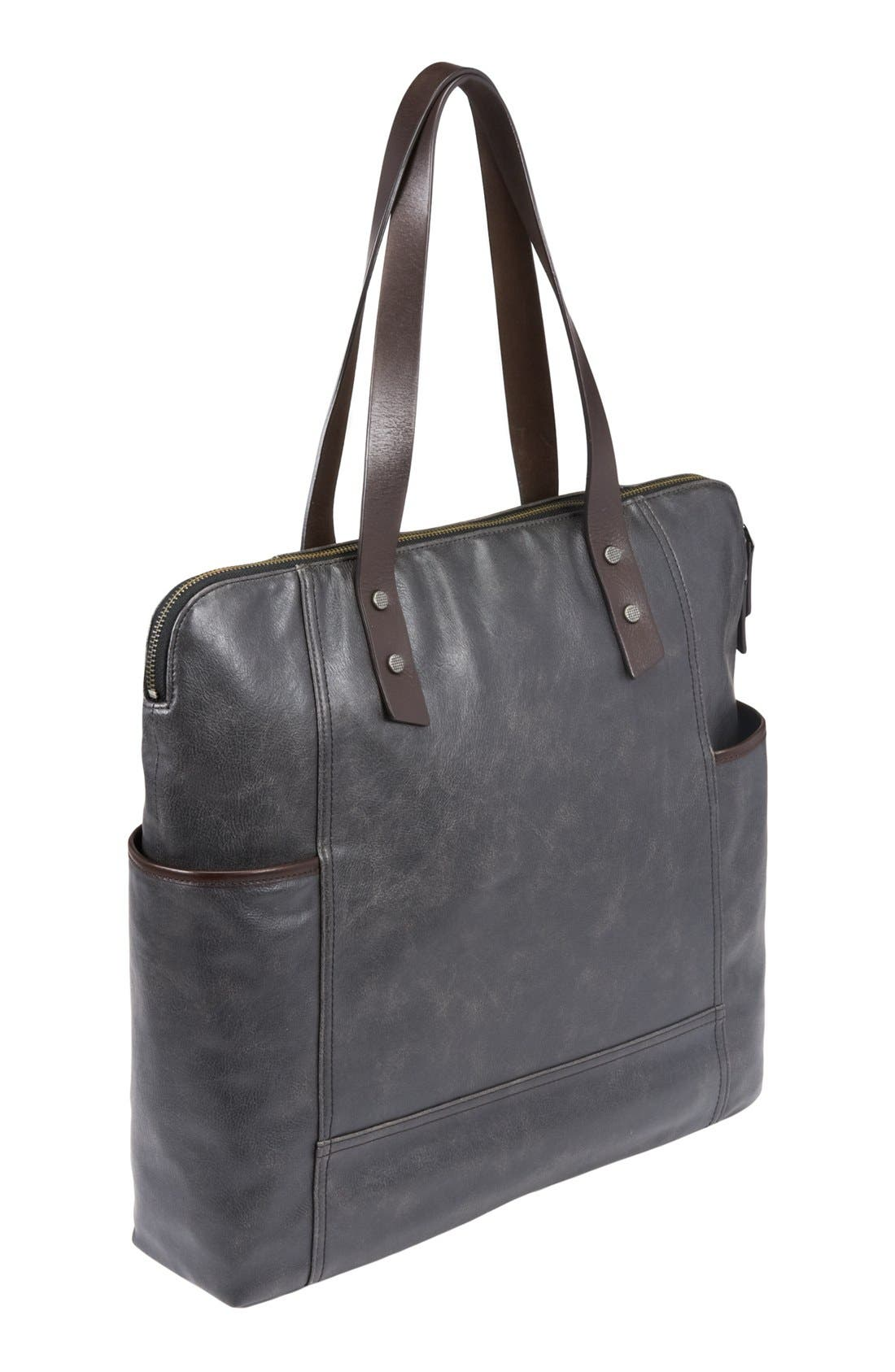 Alternate Image 2  - T-Tech by Tumi 'Forge - Sudbury' Tote Bag