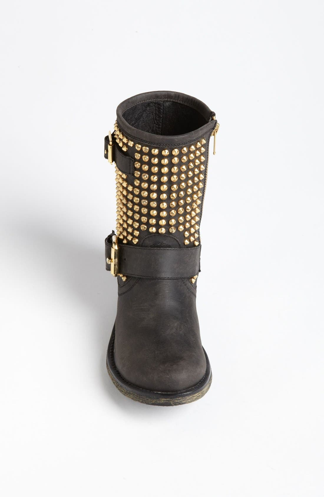 Alternate Image 3  - Steve Madden 'Monicaa' Boot