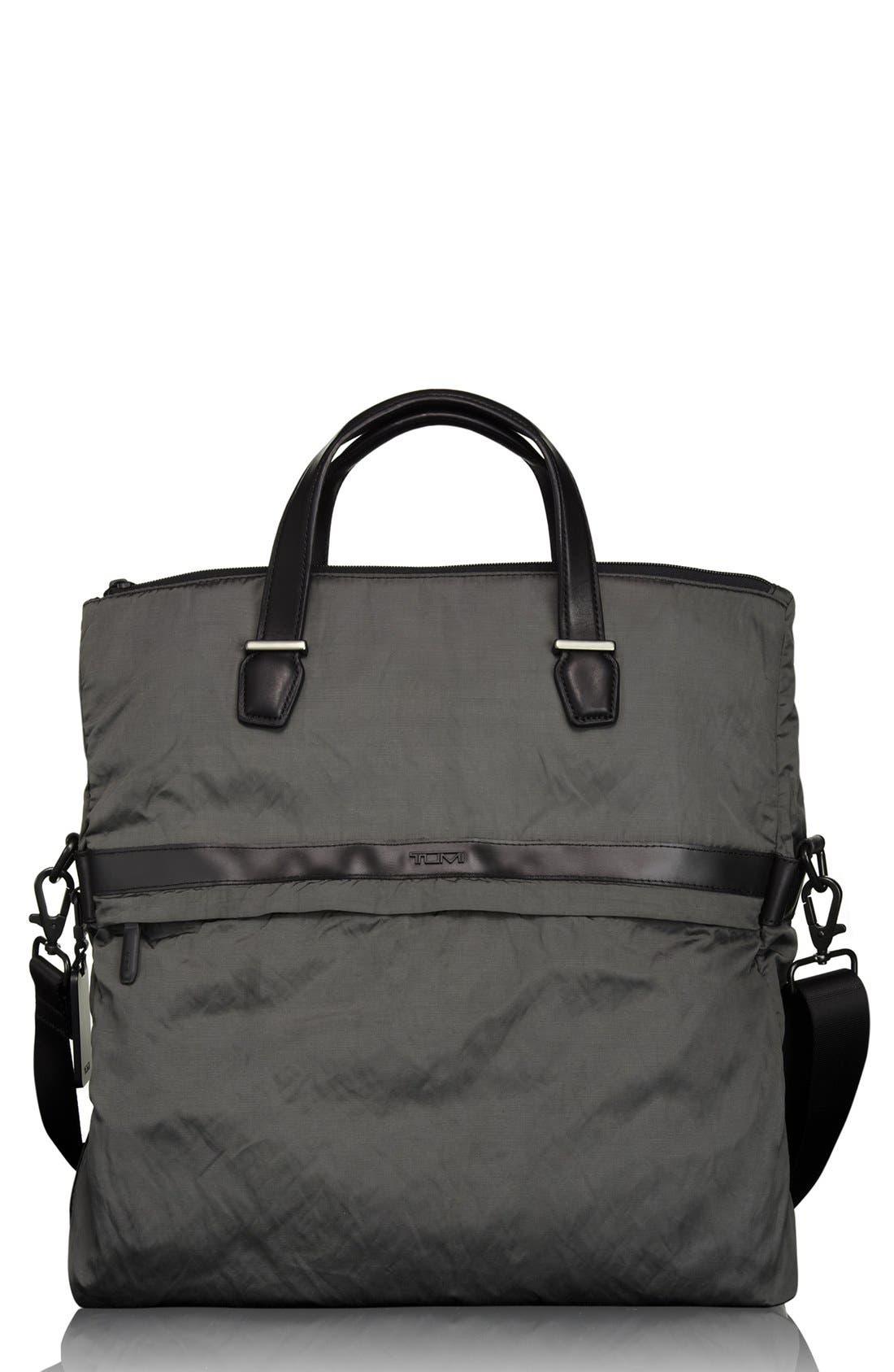 Main Image - Tumi 'Virtue - Triumph' Tote Bag