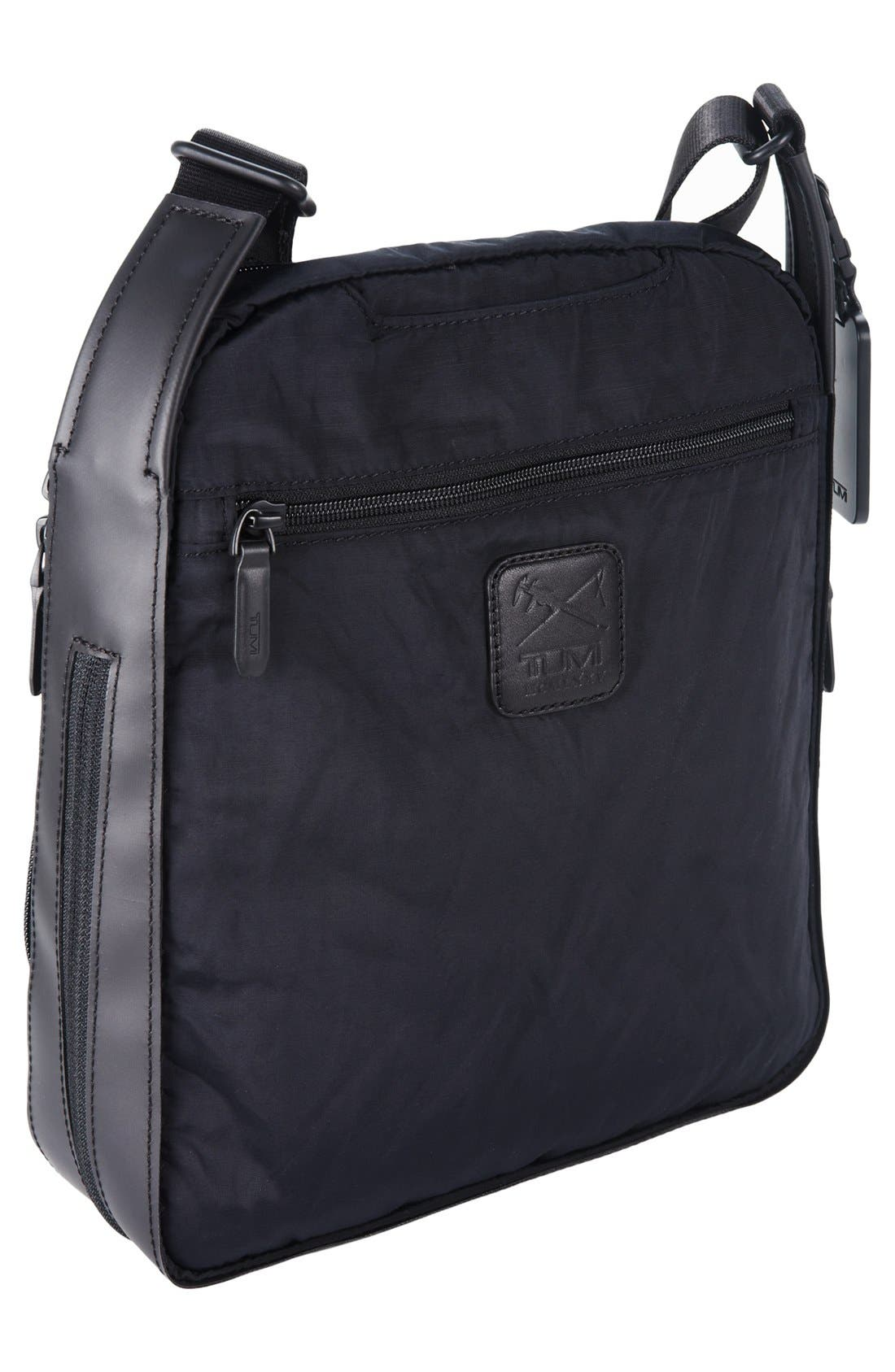Alternate Image 2  - Tumi 'Virtue - Fortitude' Flight Bag