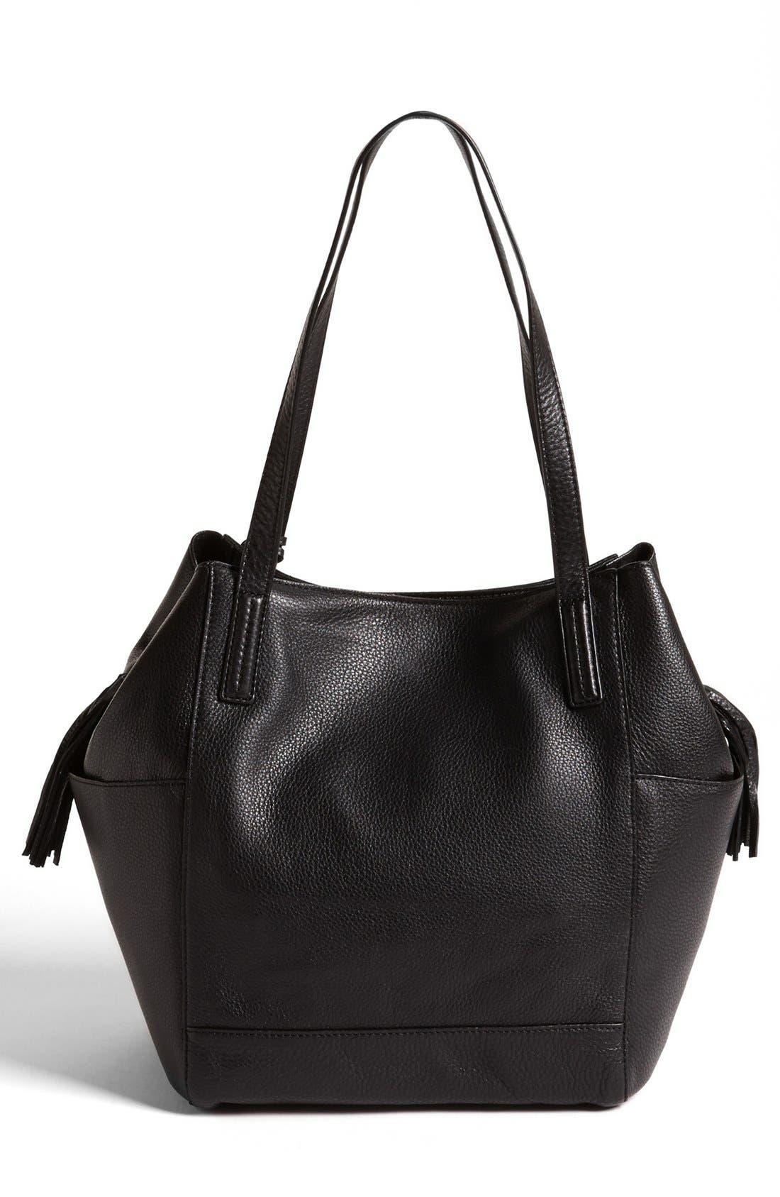 Alternate Image 3  - MICHAEL Michael Kors 'Ashbury - Large' Grab Bag