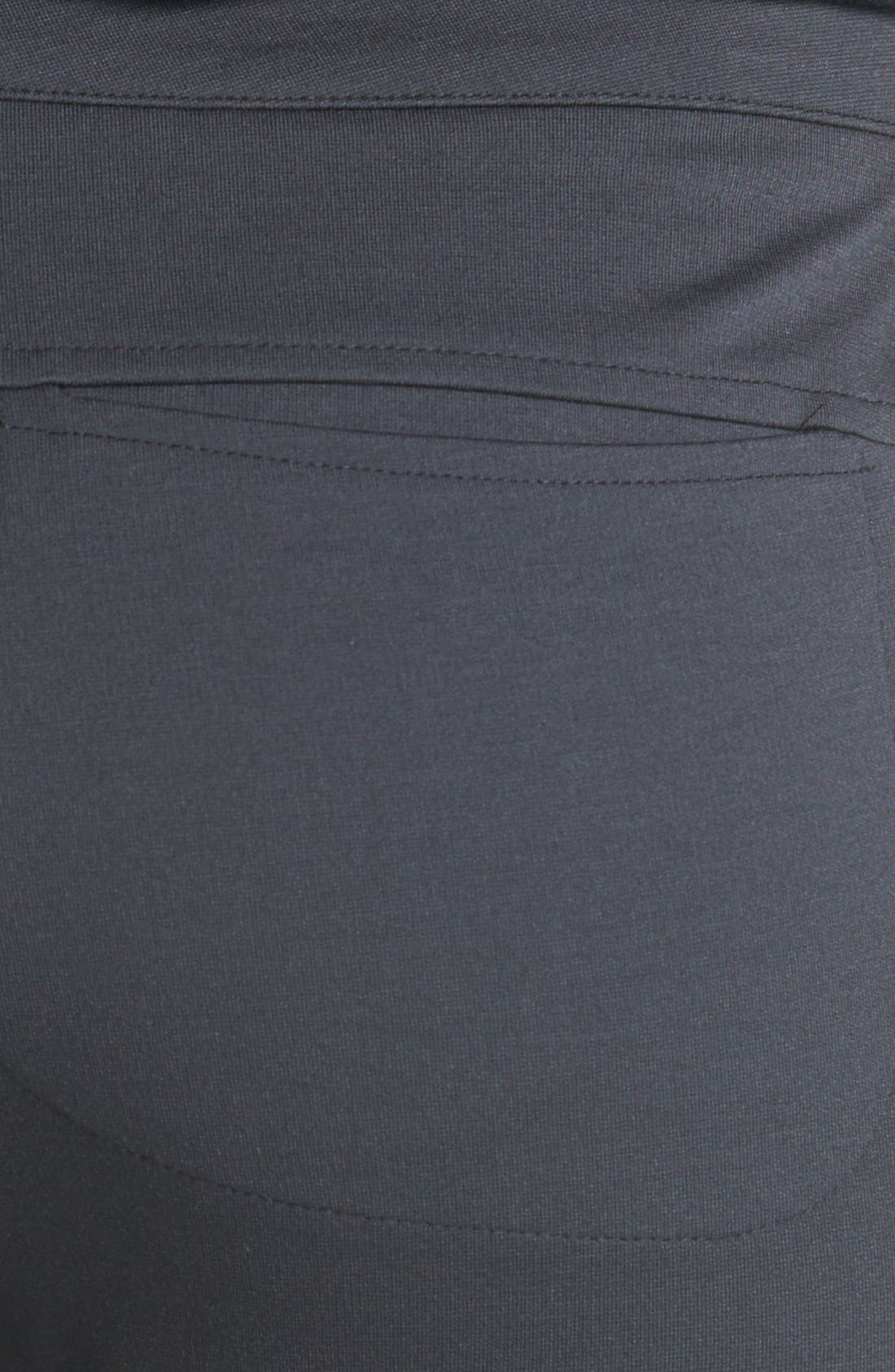 Alternate Image 3  - Vince 'Ski' Ponte Pants