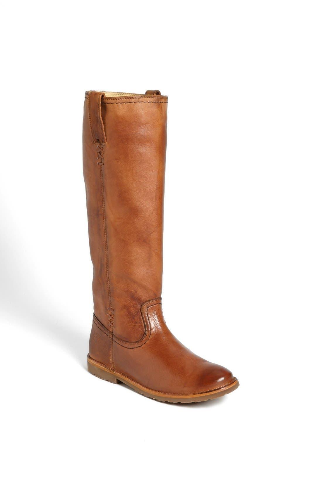 Main Image - Frye 'Celia' Boot