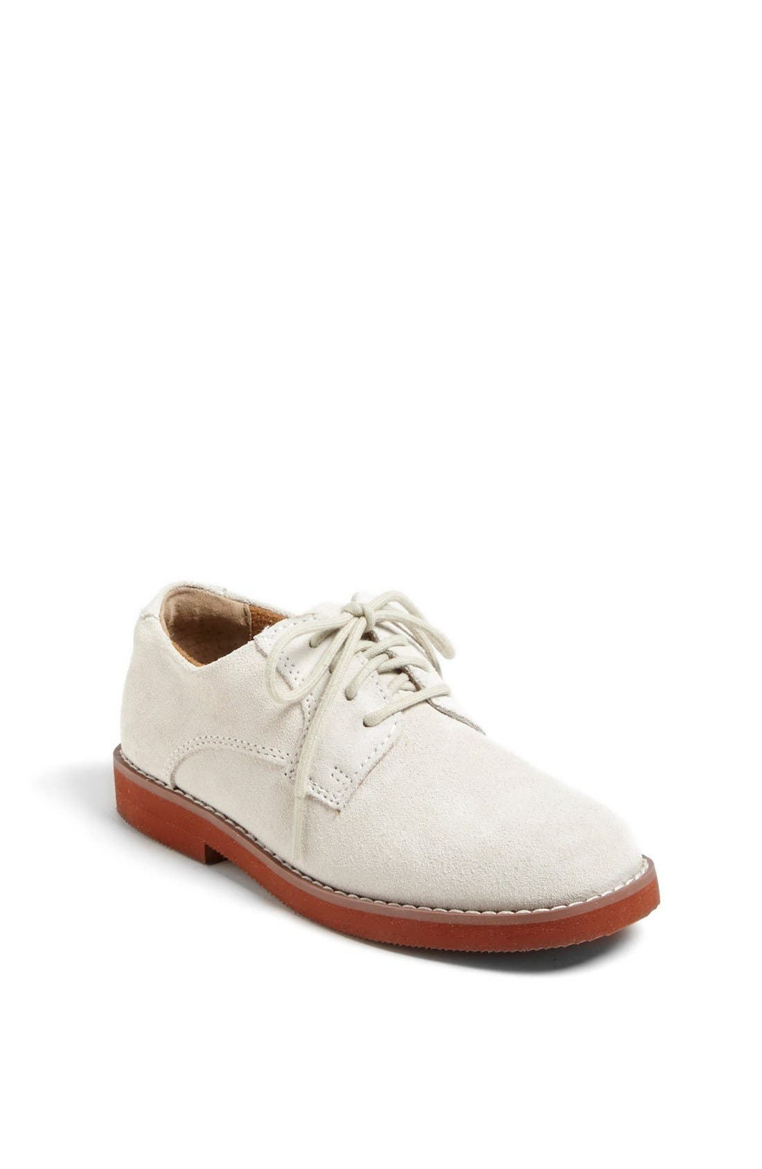 'Kearny' Oxford,                         Main,                         color, White