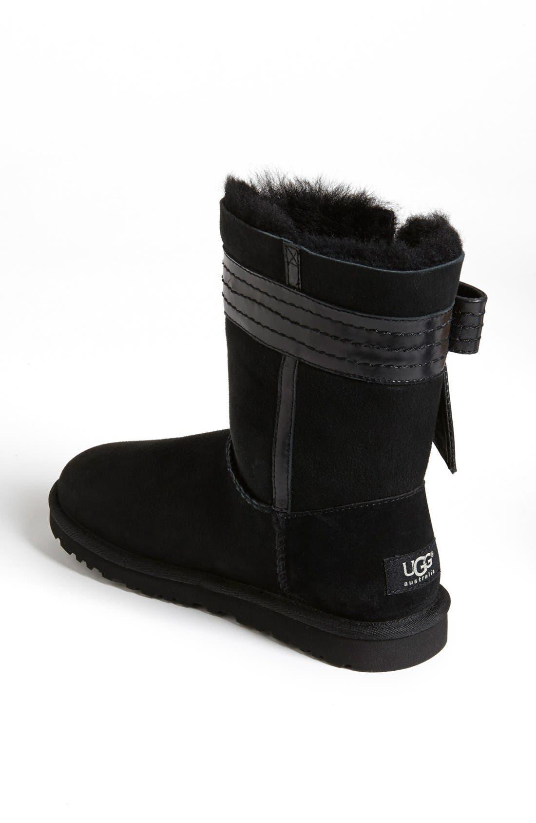 Alternate Image 2  - UGG® Australia 'Josette' Boot (Women)