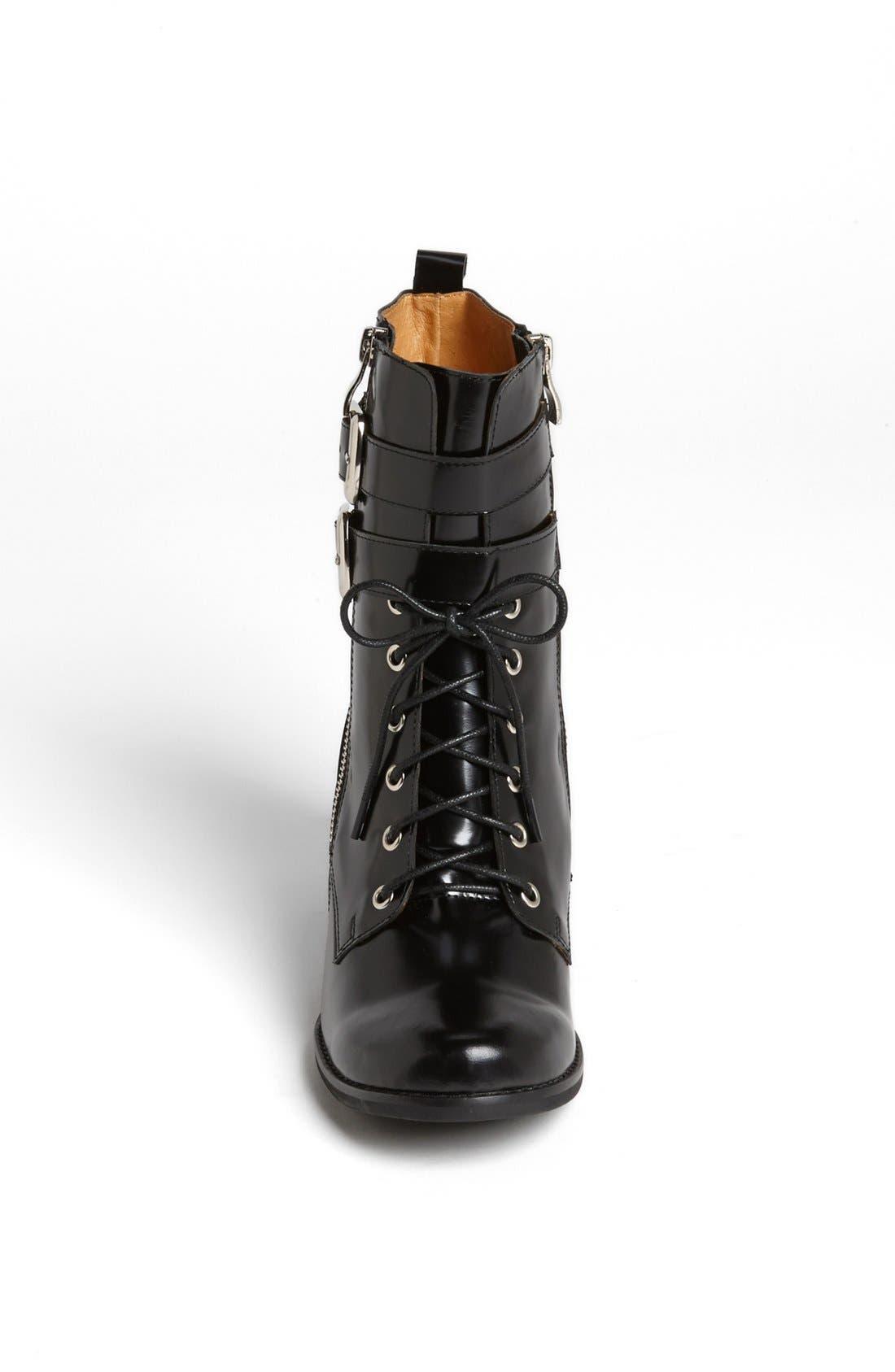 Alternate Image 3  - Jeffrey Campbell 'Clove' Boot