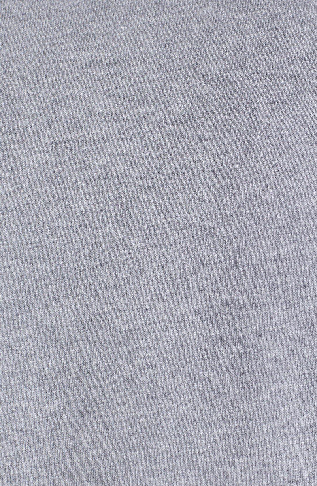 Alternate Image 3  - Mitchell & Ness 'Green Bay Packers' Sweatshirt