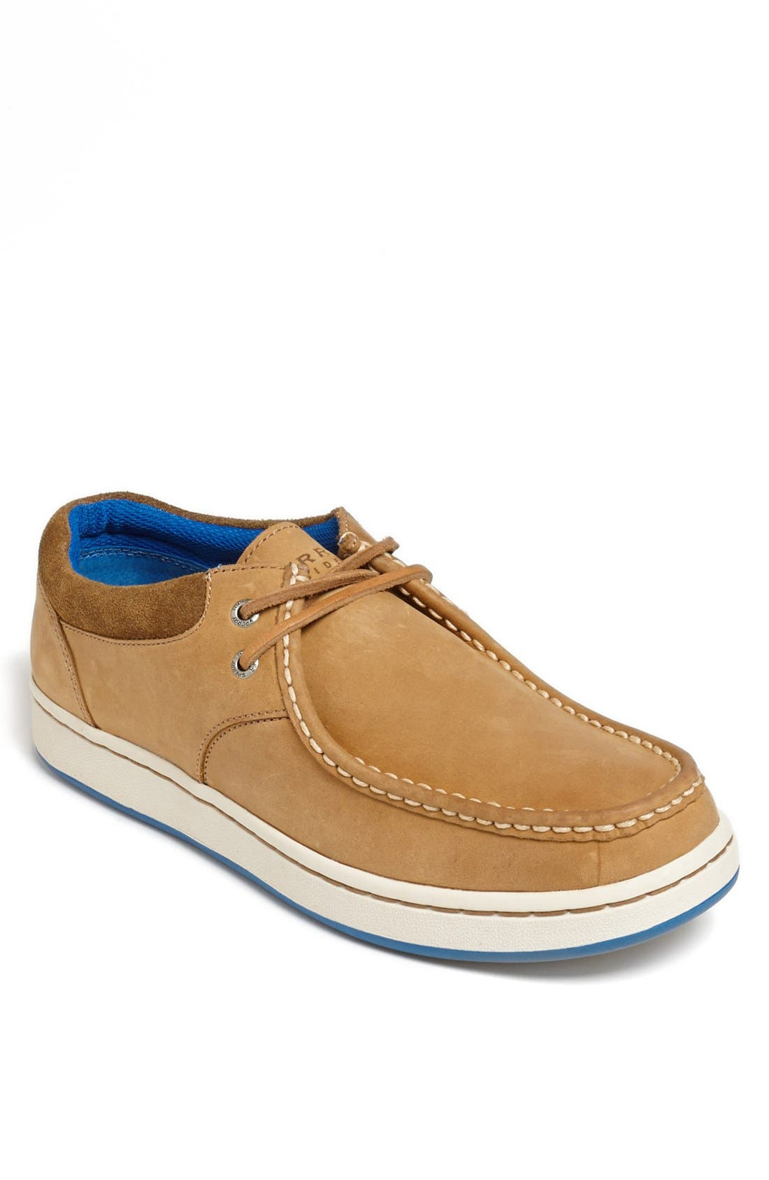 Alternate Image 1 Selected - Sperry Top-Sider® 'Sperry Cup' Chukka Boot