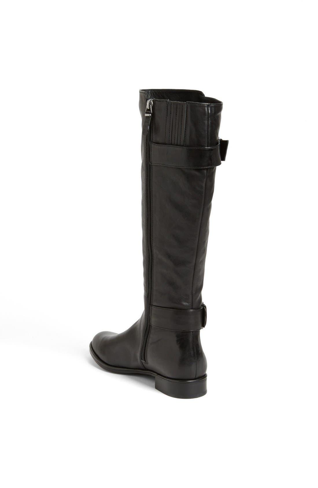 Alternate Image 2  - Via Spiga 'Idelissa' Boot