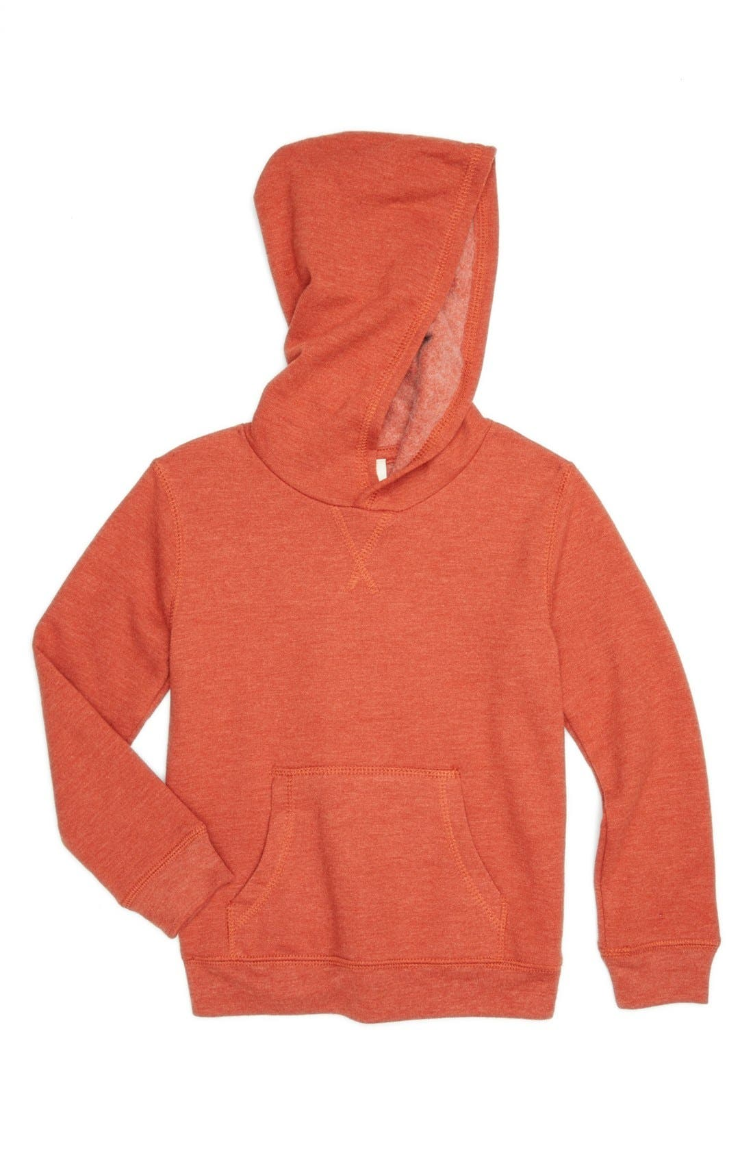 Alternate Image 1 Selected - Tucker + Tate 'Oak Bay' Hoodie (Baby Boys)