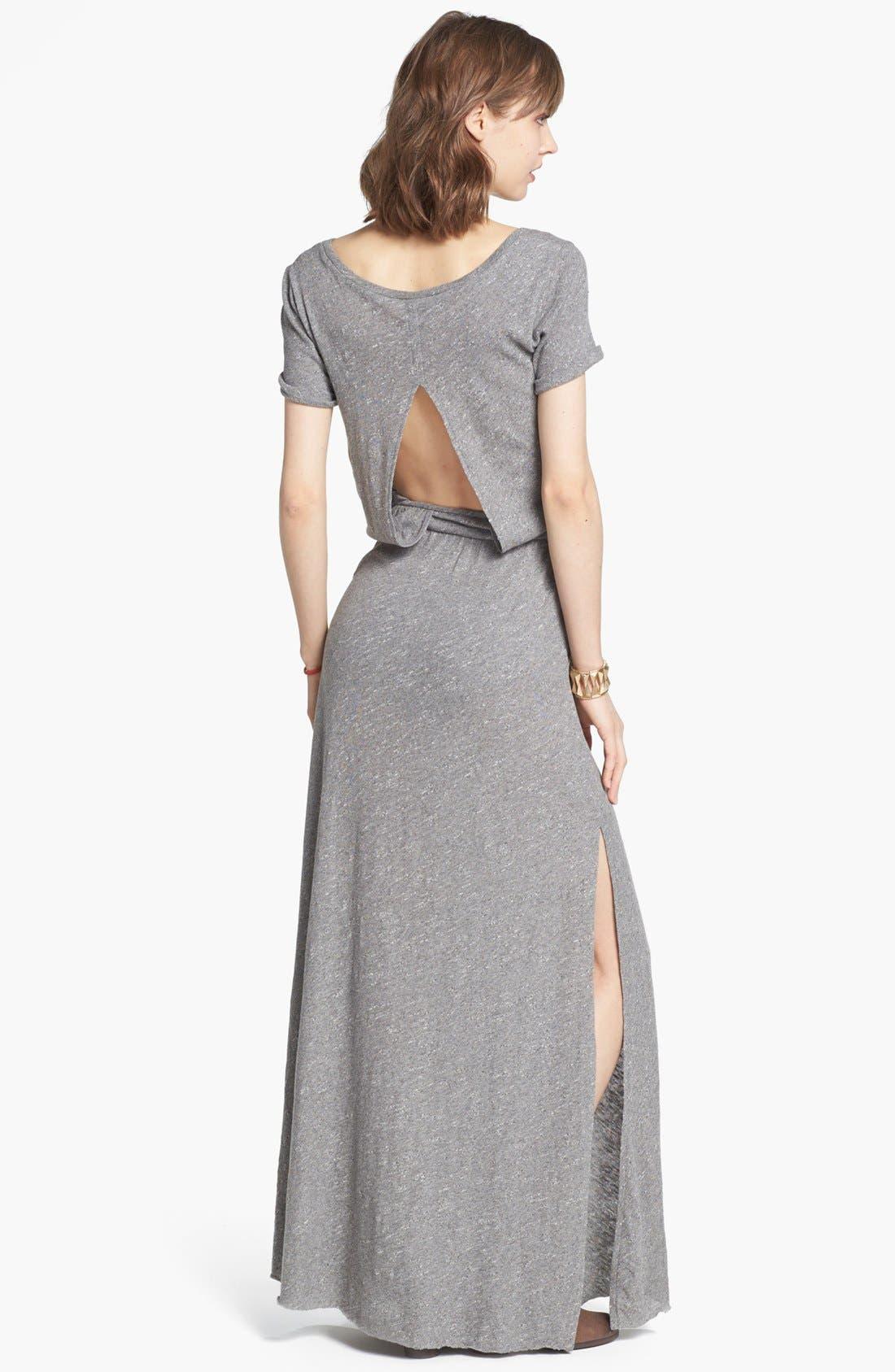 Alternate Image 2  - Free People 'Andrina's' Dress