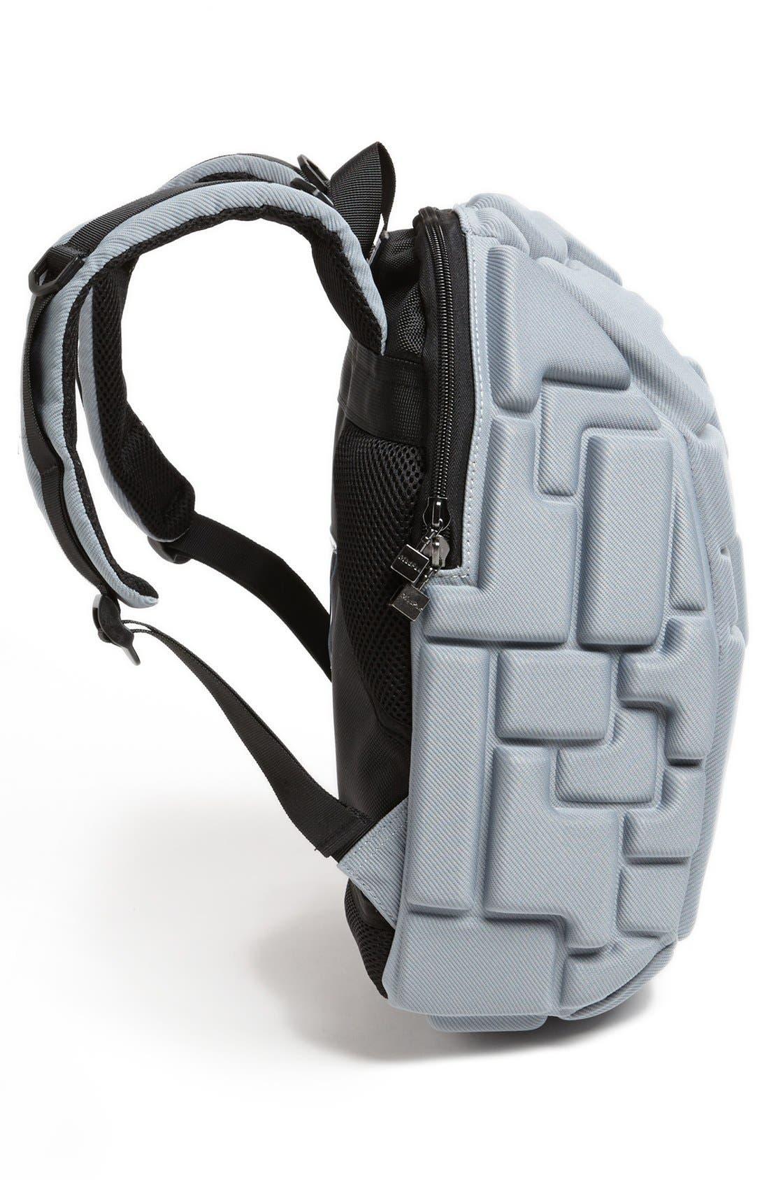 Alternate Image 2  - MadPax 'The Blok' Half-Pack Backpack (Toddler Boys & Little Boys)