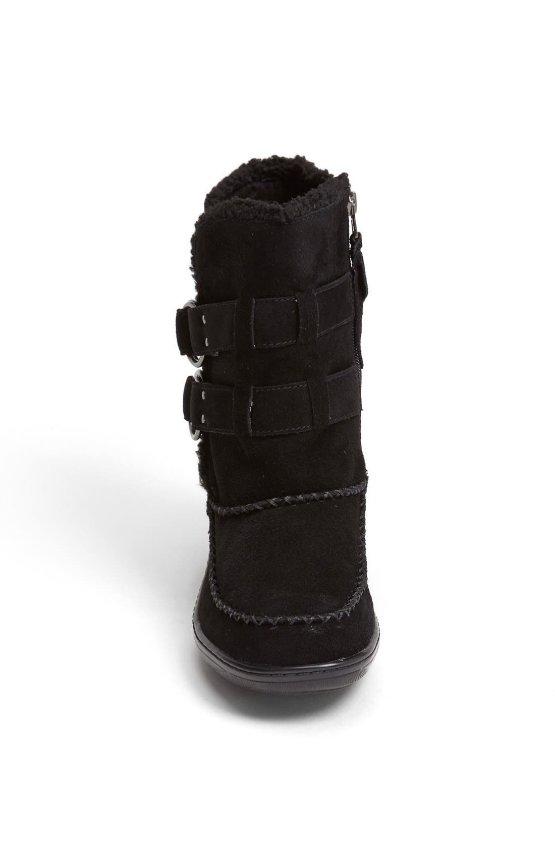 Alternate Image 3  - SoftWalk® 'Manchester' Boot