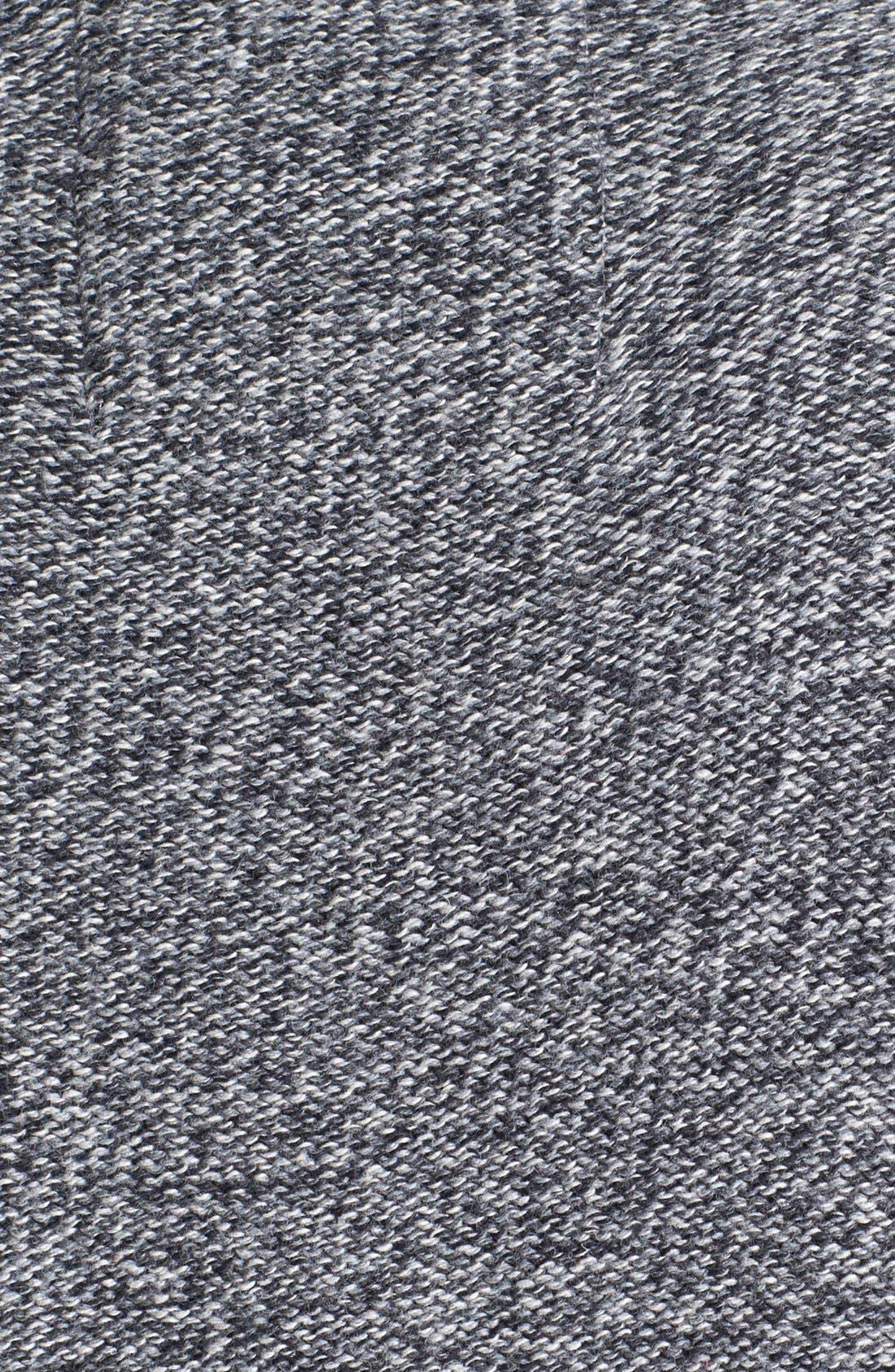 Alternate Image 3  - Cutter & Buck 'Cabot' Half Zip Sweater