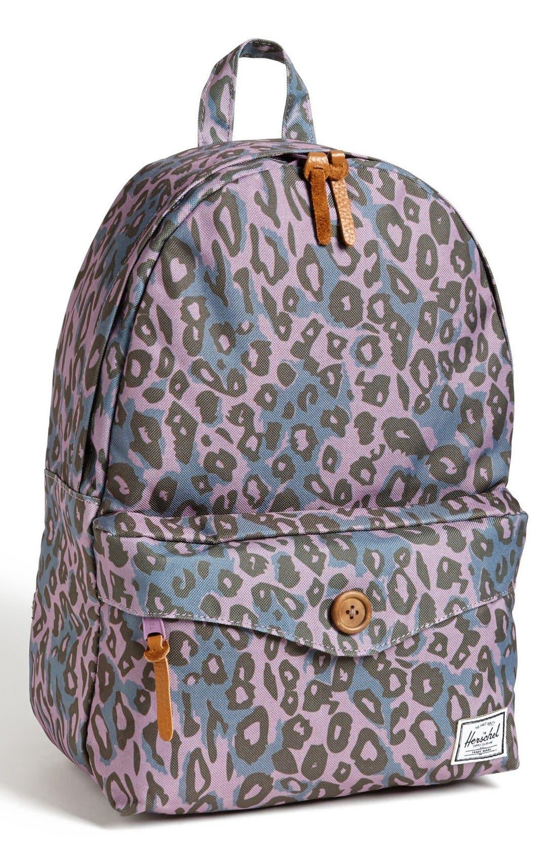 Alternate Image 1 Selected - Herschel Supply Co. 'Sydney' Backpack