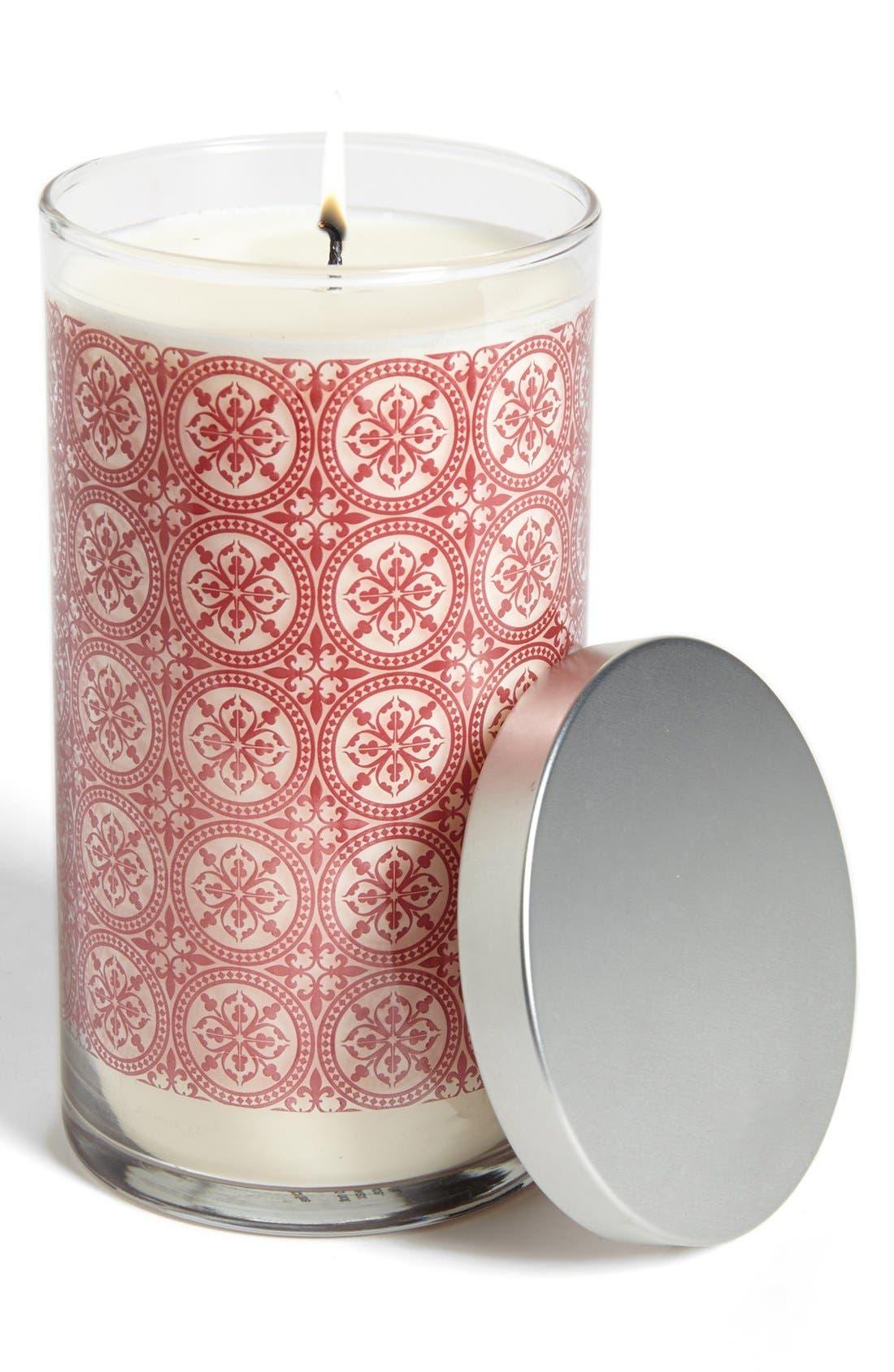 Alternate Image 1 Selected - K Hall Studio Jar Candle