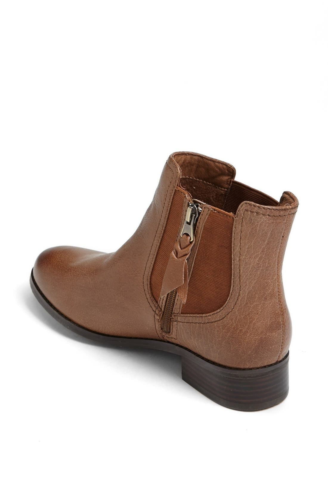 Alternate Image 2  - Trotters 'Leah' Boot
