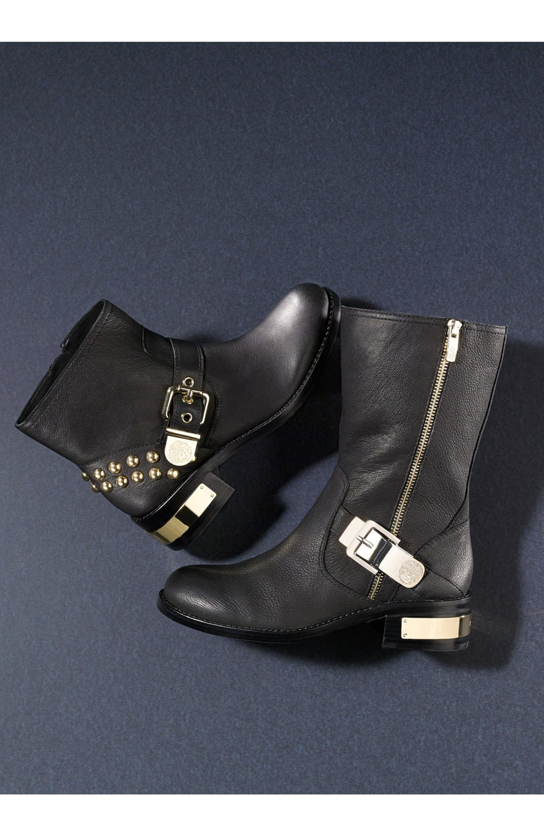 Alternate Image 5  - Vince Camuto 'Wex' Boot (Nordstrom Exclusive)