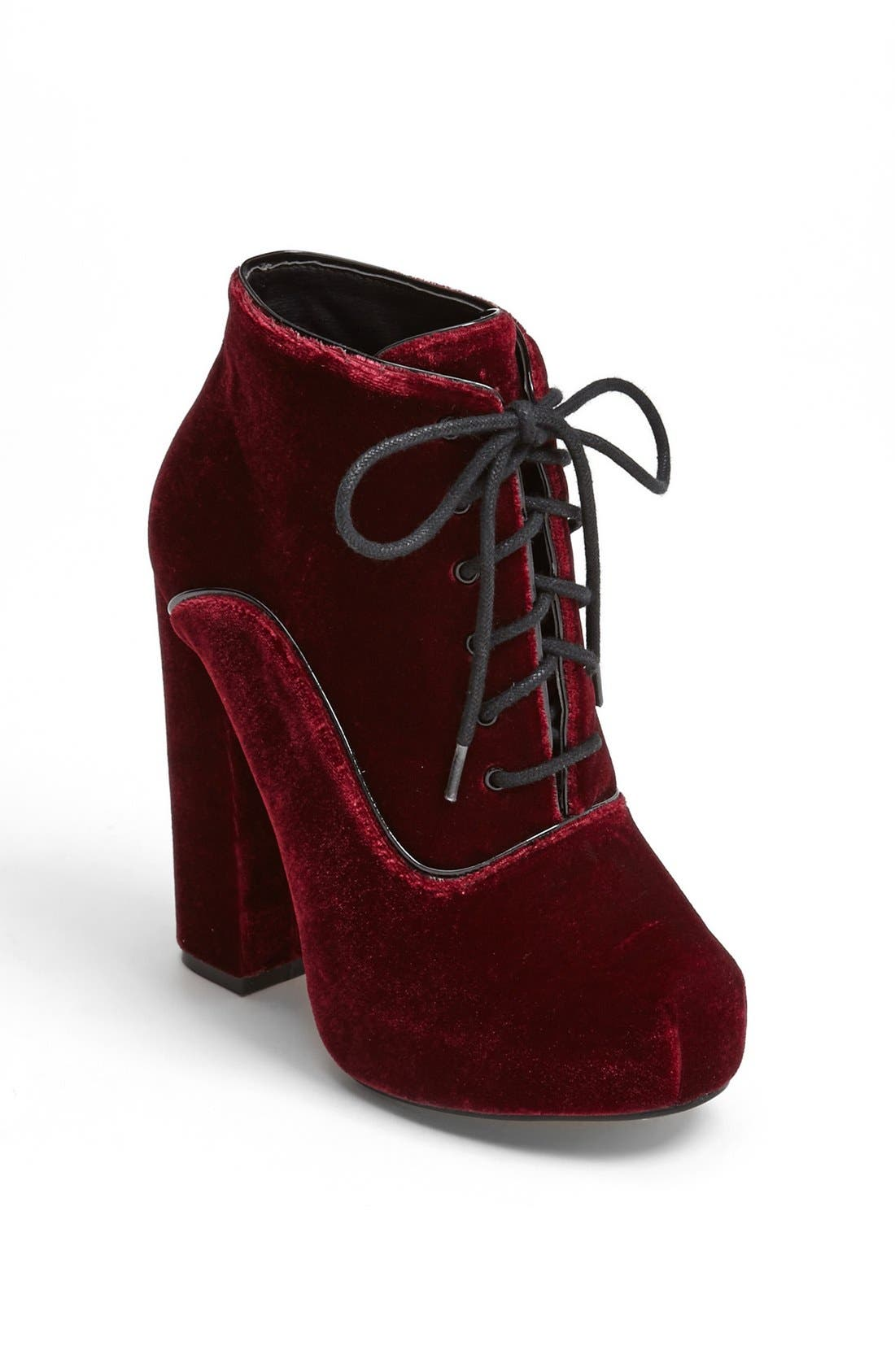 Alternate Image 1 Selected - Shellys London 'Potack' Bootie