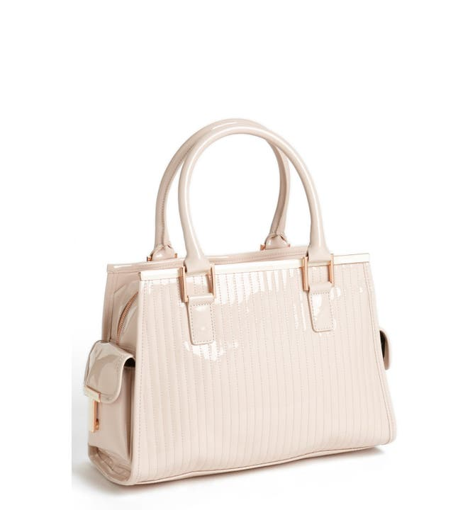 Ted Baker London 'Jaide' Quilted Tote | Nordstrom : ted baker quilted tote bag - Adamdwight.com
