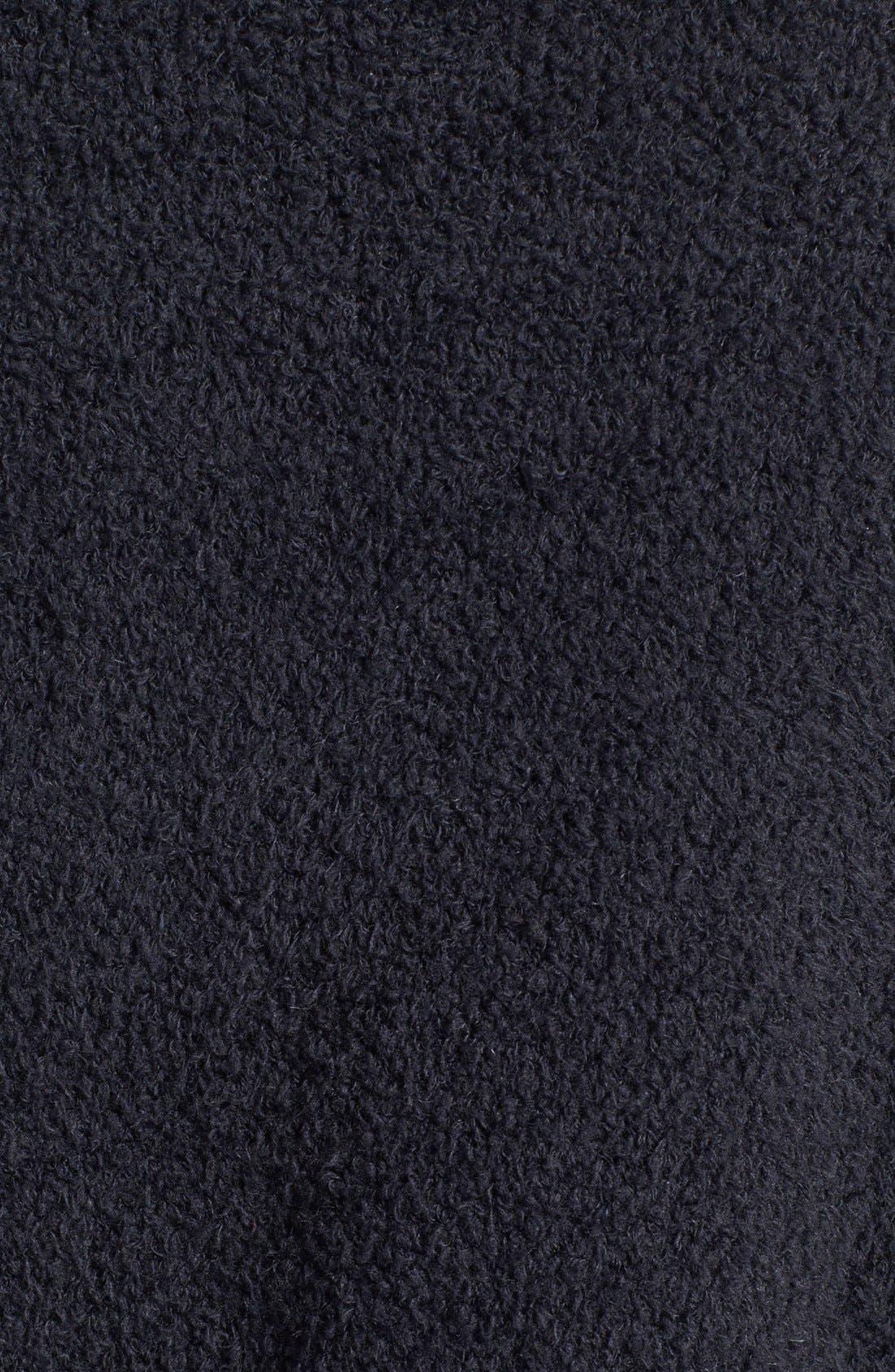 Alternate Image 4  - Theyskens' Theory 'Kacian Yalex' Sweater