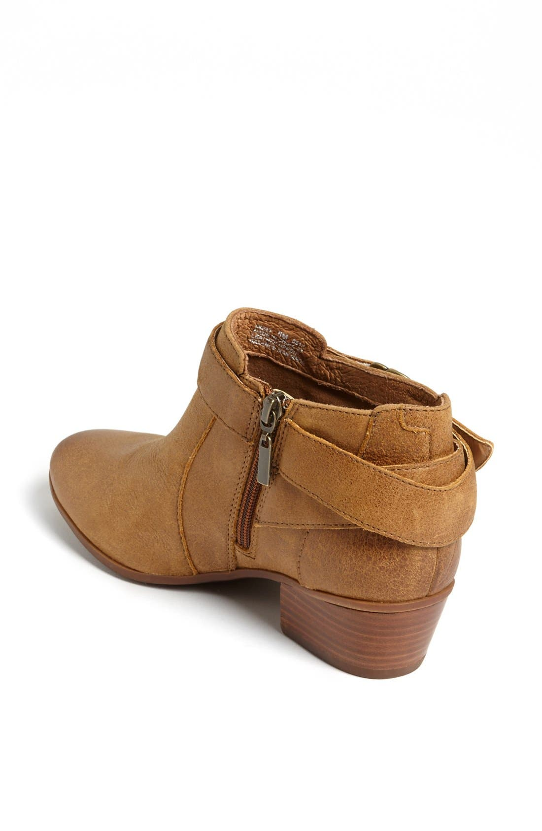Alternate Image 2  - Clarks® 'Spye Belle' Bootie