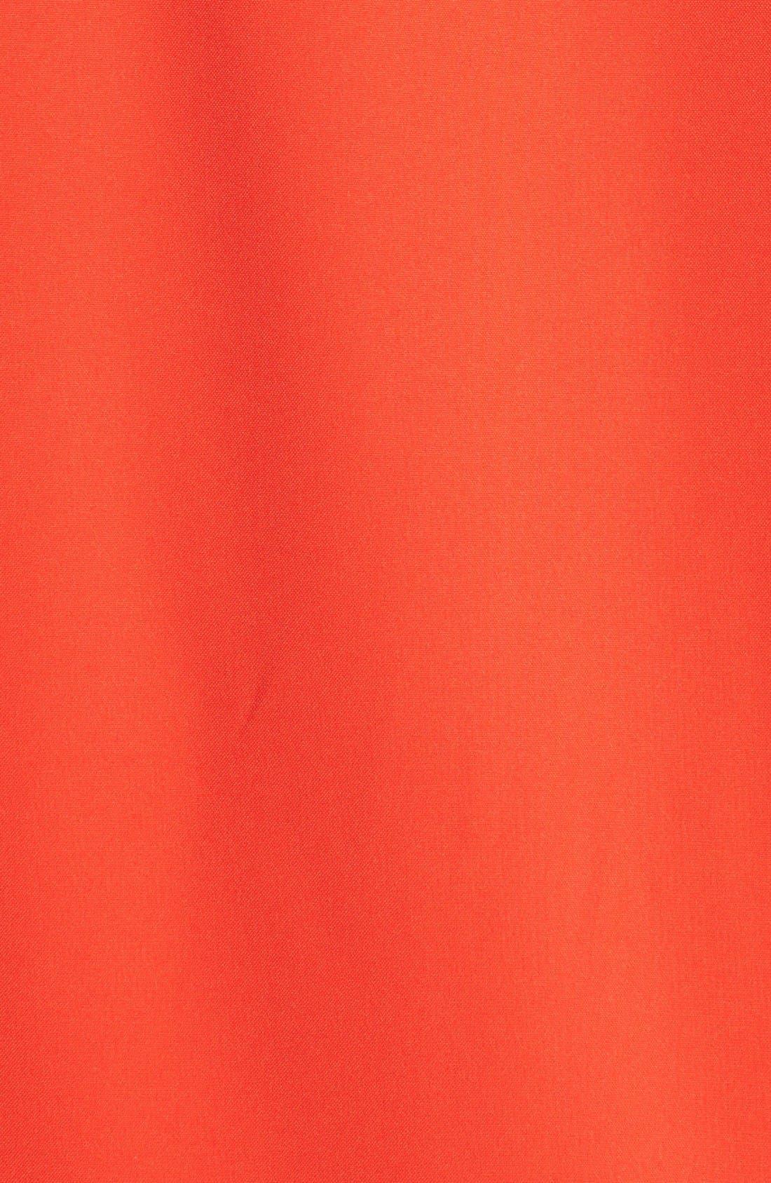 Alternate Image 3  - Spyder 'Leader' Jacket