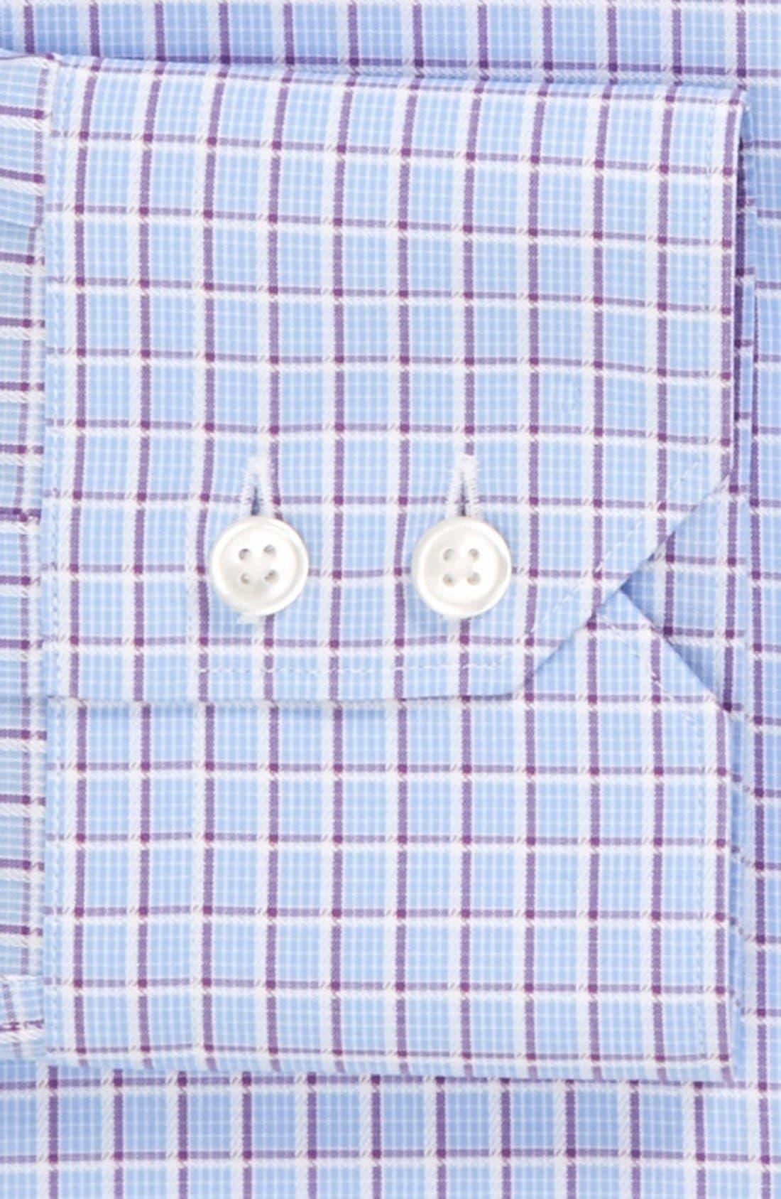 Alternate Image 2  - BOSS HUGO BOSS 'Gulio' Regular Fit Dress Shirt