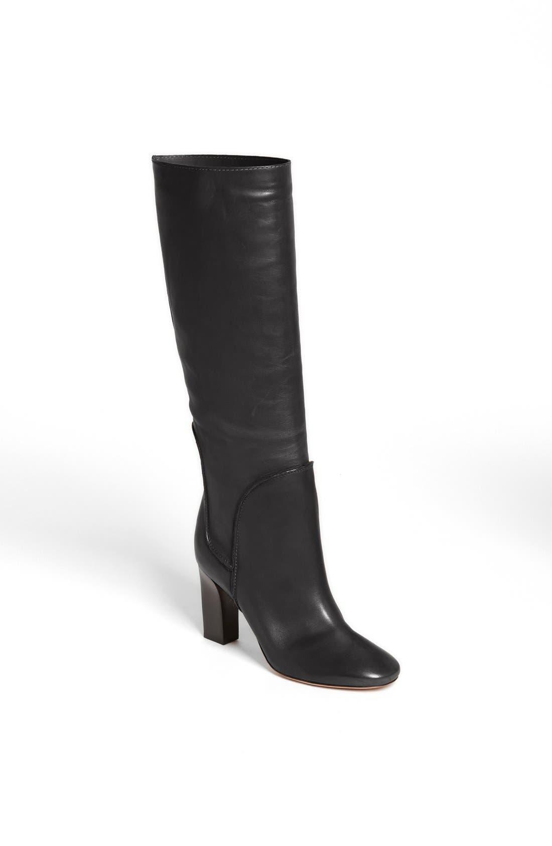 Alternate Image 1 Selected - Diane von Furstenberg 'Genna' Boot