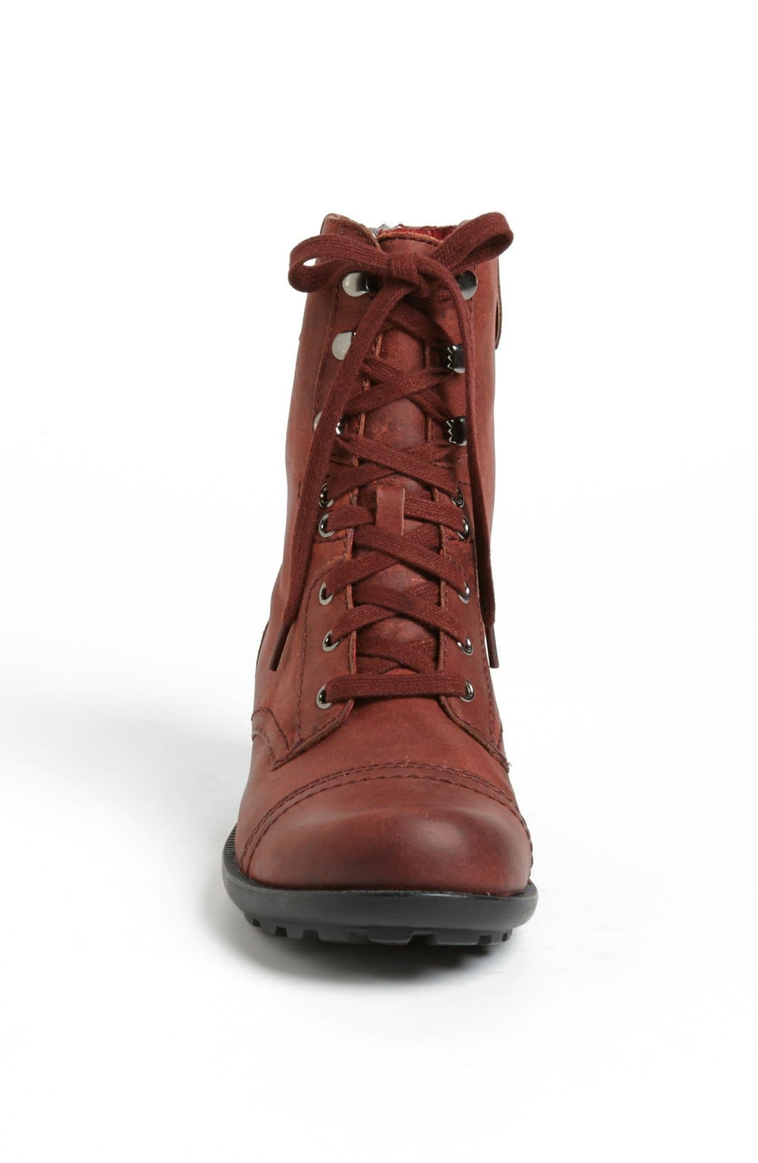 Alternate Image 3  - Cobb Hill 'Bethany' Boot