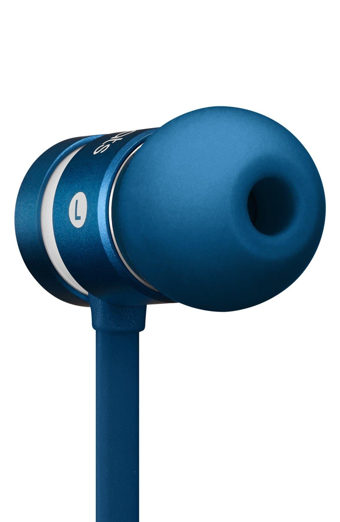 Alternate Image 4  - Beats by Dr. Dre™ 'urBeats™' In-Ear ControlTalk® Headphones