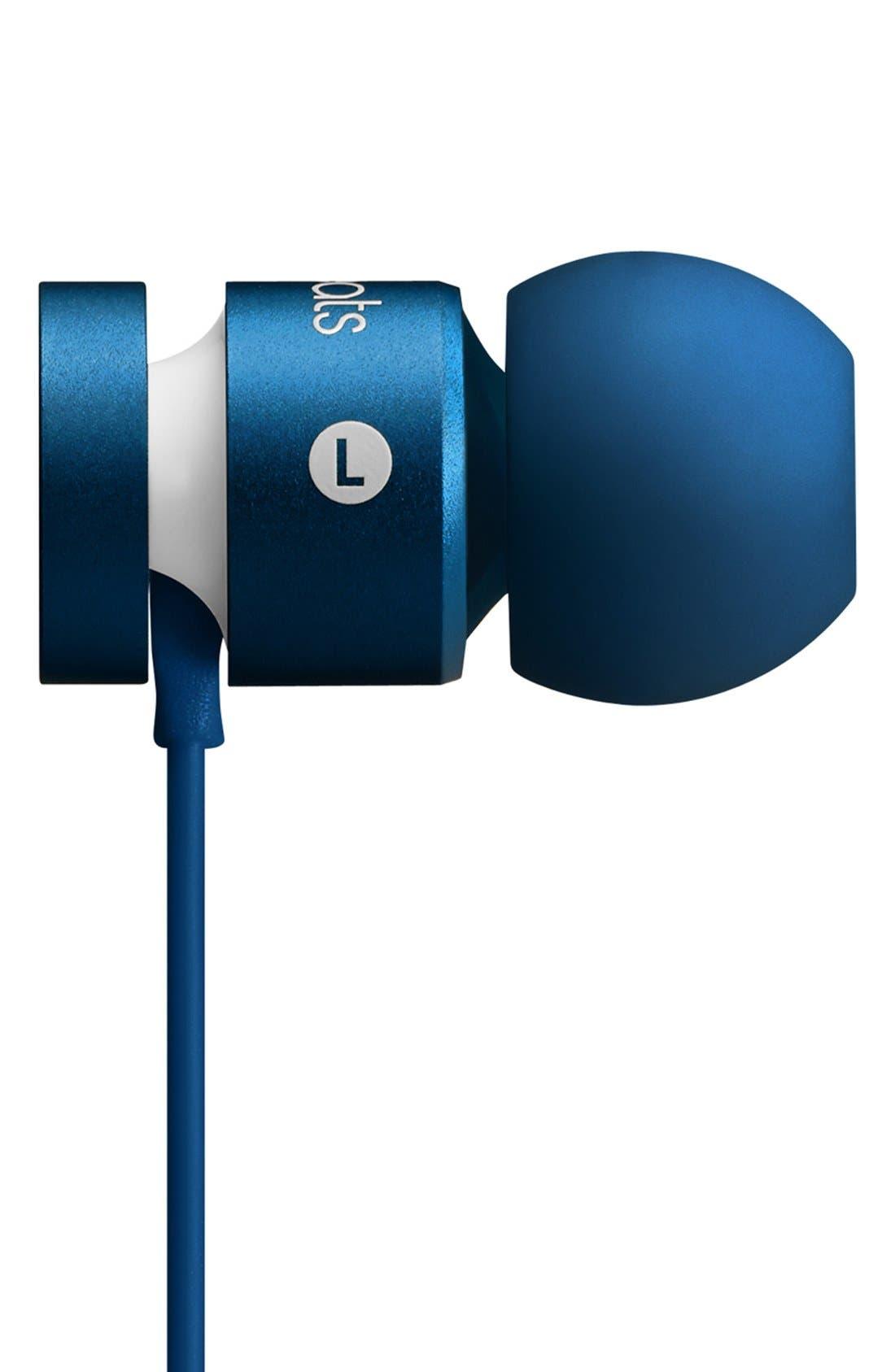 Alternate Image 3  - Beats by Dr. Dre™ 'urBeats™' In-Ear ControlTalk® Headphones