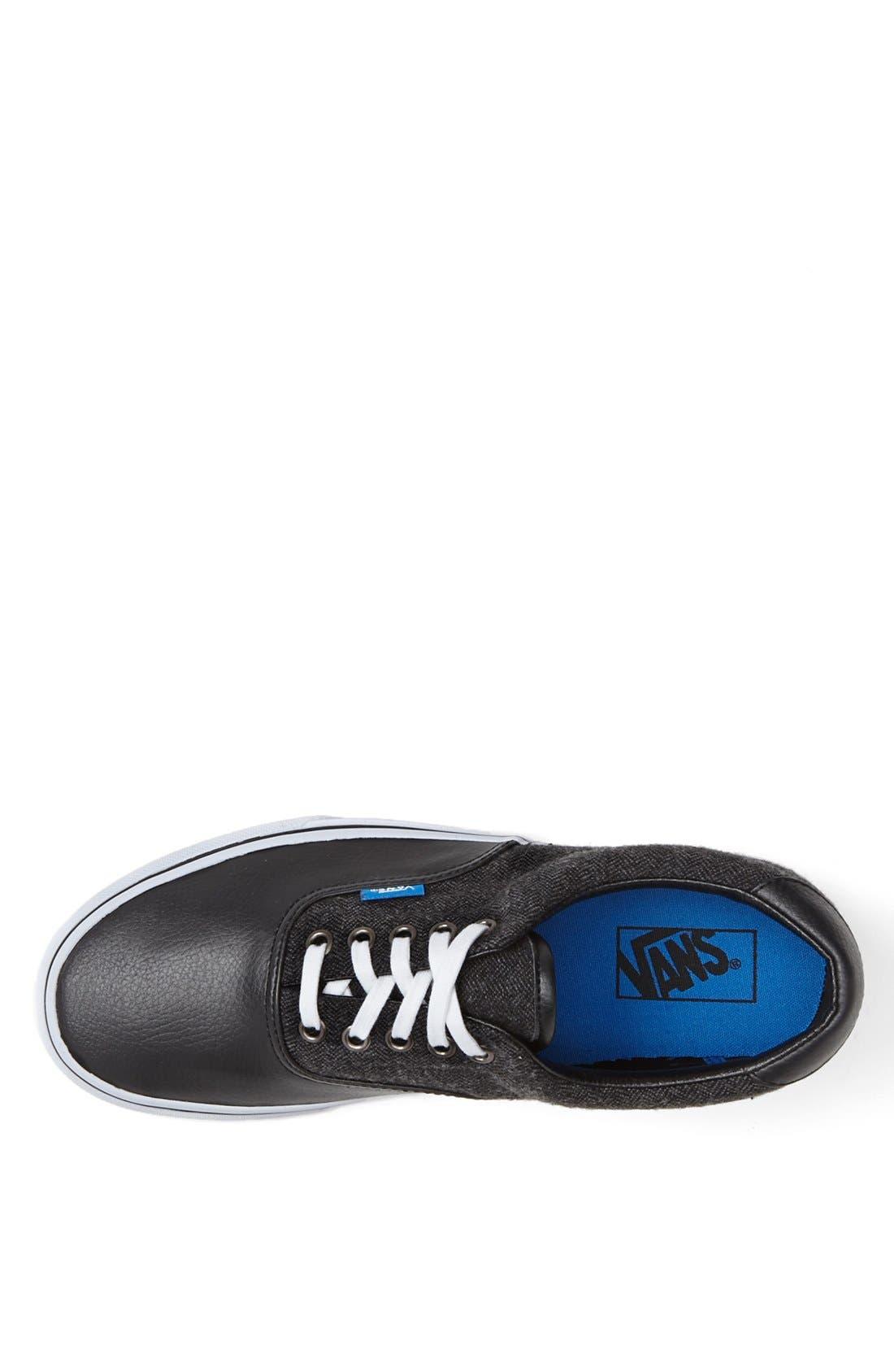 Alternate Image 3  - Vans 'Era 59' Sneaker (Men)