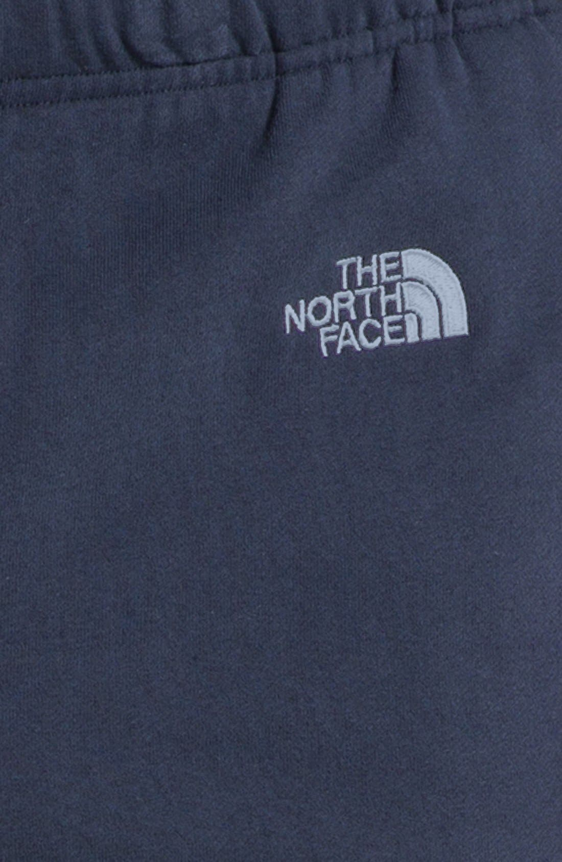 Alternate Image 3  - The North Face 'Logo' Pants