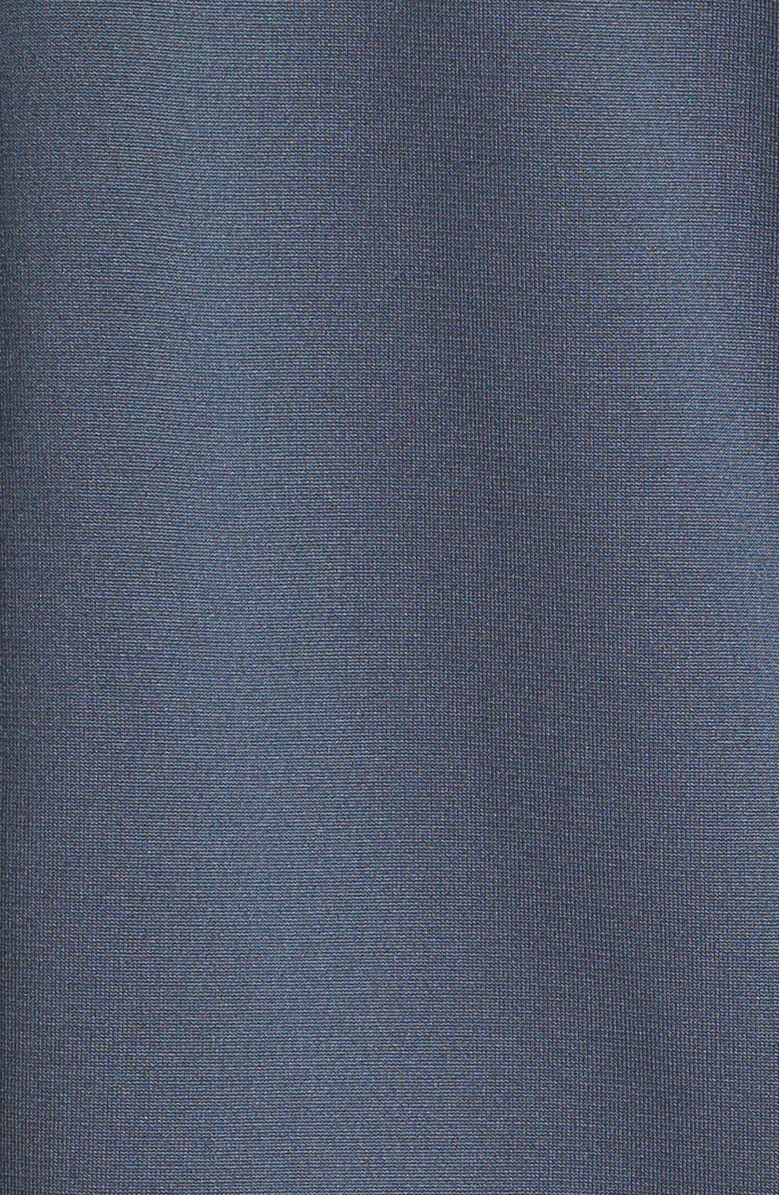 Alternate Image 3  - adidas Full Zip CLIMAWARM™ Hoodie