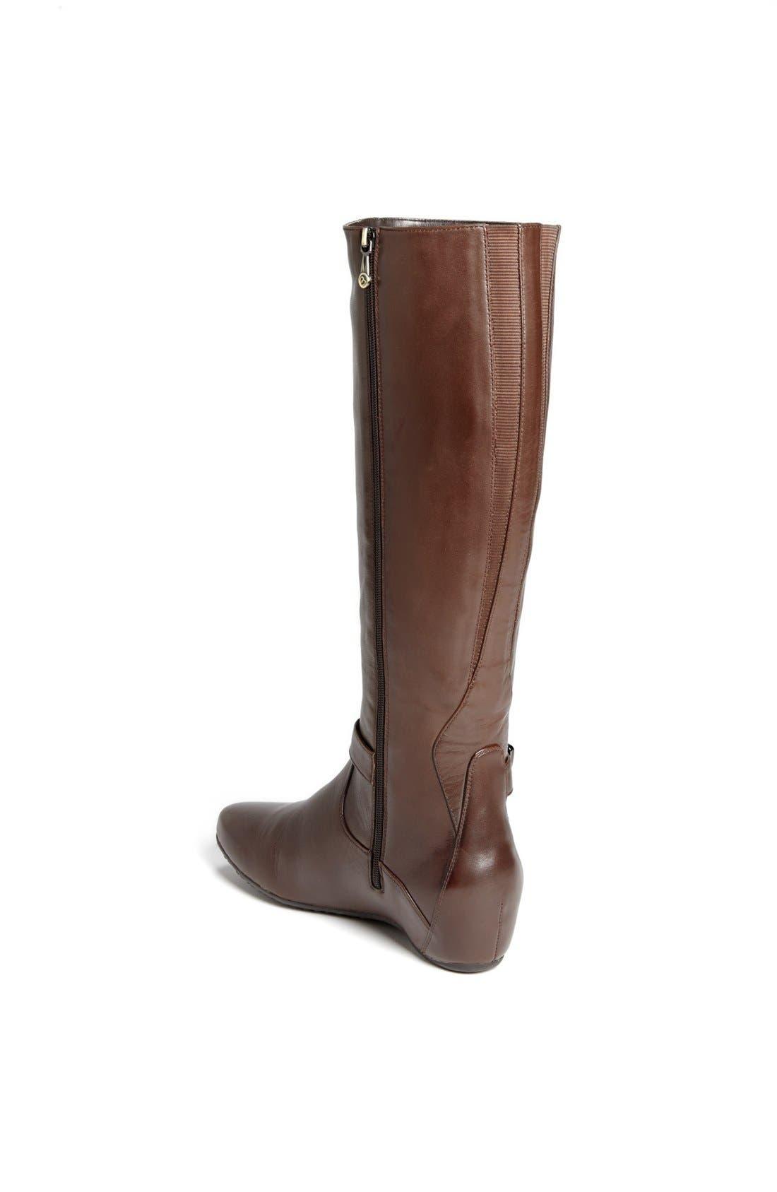 Alternate Image 2  - Blondo 'Jeane' Waterproof Boot