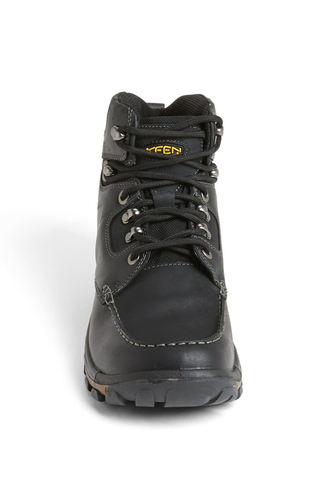 Alternate Image 3  - Keen 'Nopo' Boot