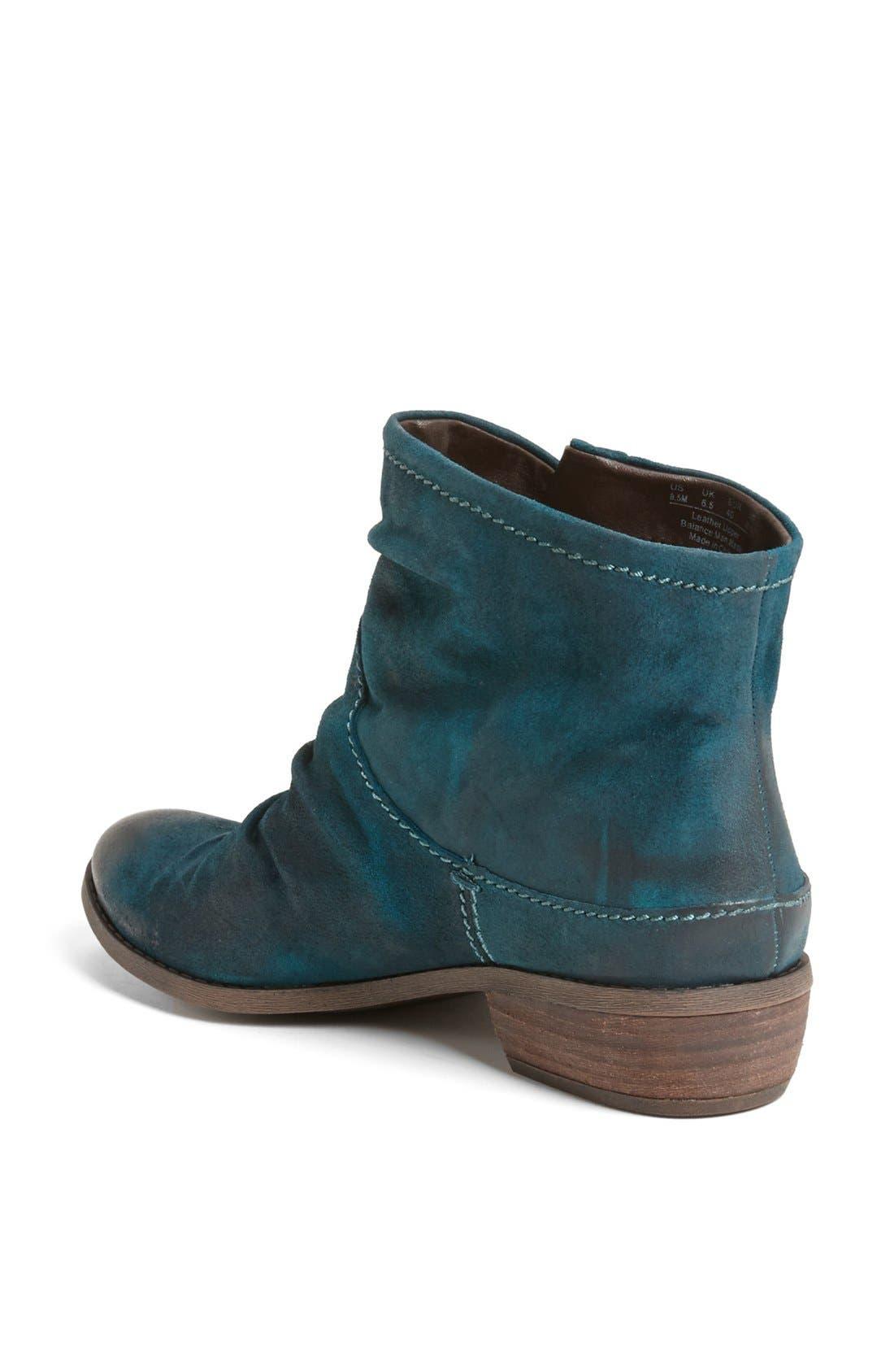 Alternate Image 2  - Fergie 'Monet' Boot