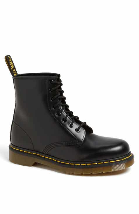 b697cf3cc0027 Men's Dr. Martens Shoes | Nordstrom