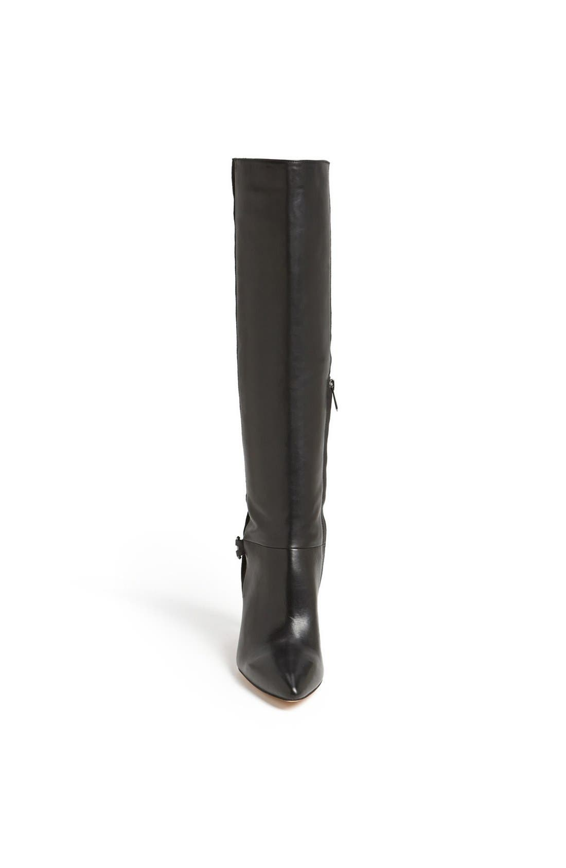 Alternate Image 3  - Sam Edelman 'Mazie' Boot