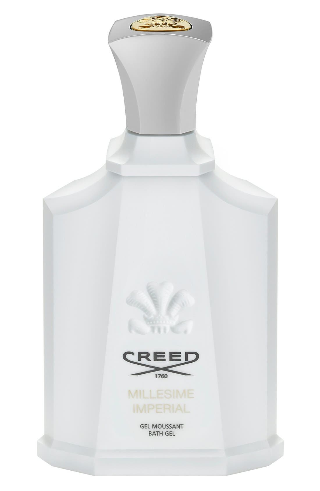 Creed 'Millesime Imperial' Hair & Body Wash